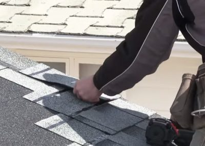 Oviedo Commercial Roofing photo