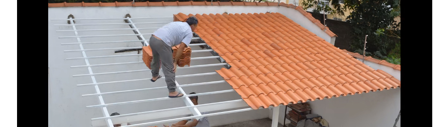 Oviedo Roofing Contractor Picture
