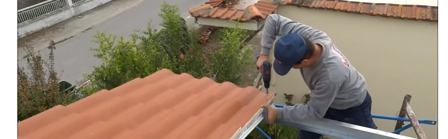 Residential Roofing in Oviedo