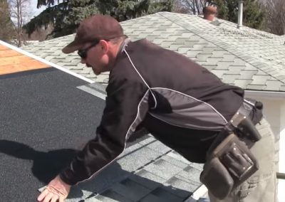 Roofing Contractors in Oviedo