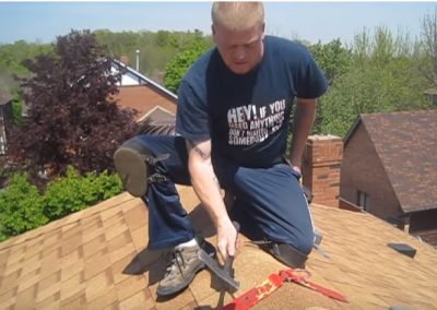 Roofing Professional in Oviedo FL